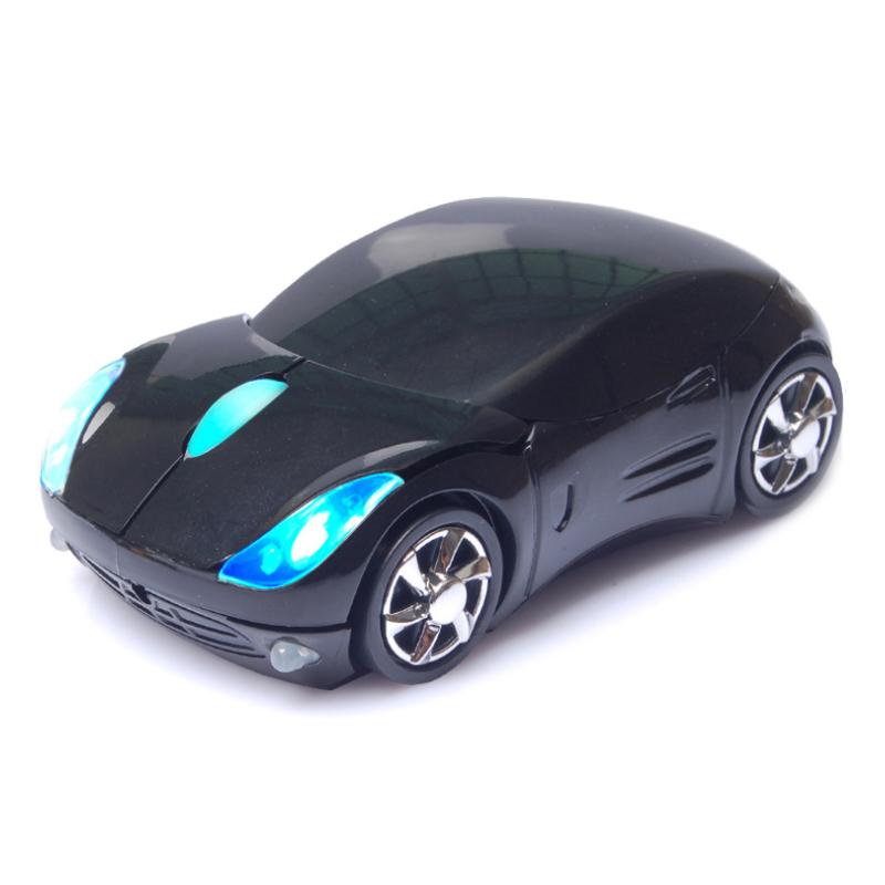 China Car Mouse Wired, China Car Mouse Wired Manufacturers a