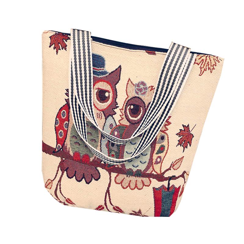 Venta al por mayor patrones bolsas de lona-Compre online los mejores ...