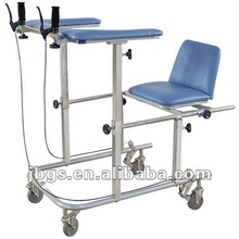 walking assistance devices(with brake) rehabilitation product
