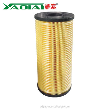 housing fuel filter ch10931 replacement for ff5713 rolls-royce engine