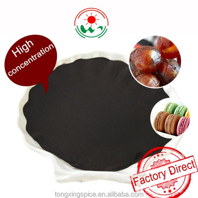 Caramel Color Food Additive Wholesale, Food Additive Suppliers - Alibaba
