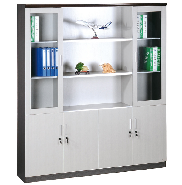 Cupboards Designs For Living Room