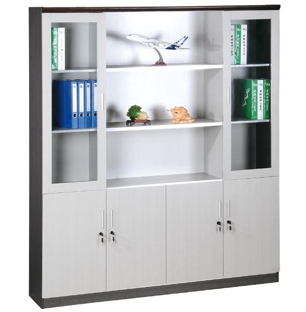 Modern Design Living Room Cupboard