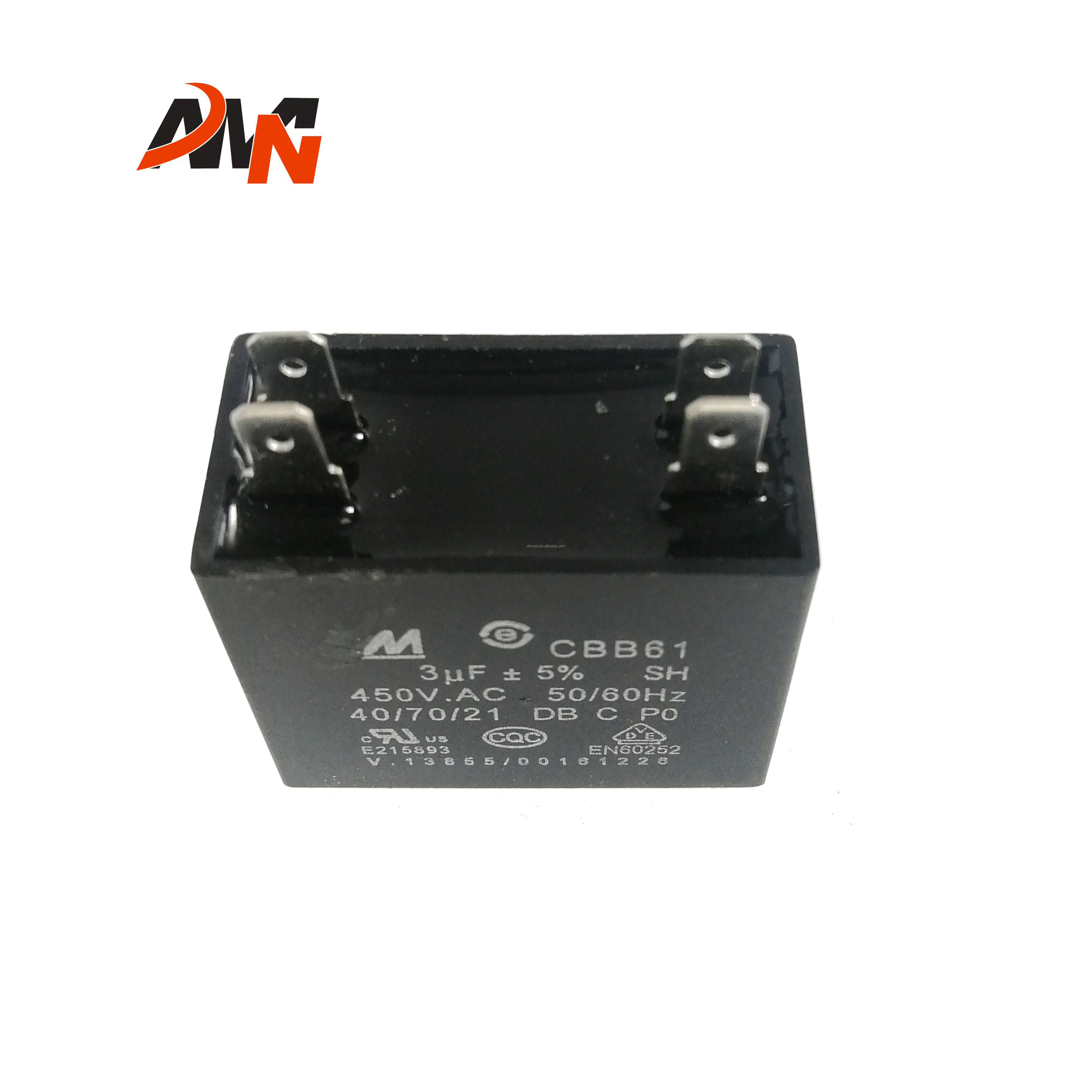 1uf 450v Ceiling Fan Wiring Diagram Capacitor Cbb61 Buy 1uf 450v Ceiling Fan Wiring Diagram Capacitor Cbb61 Product On Alibaba Com