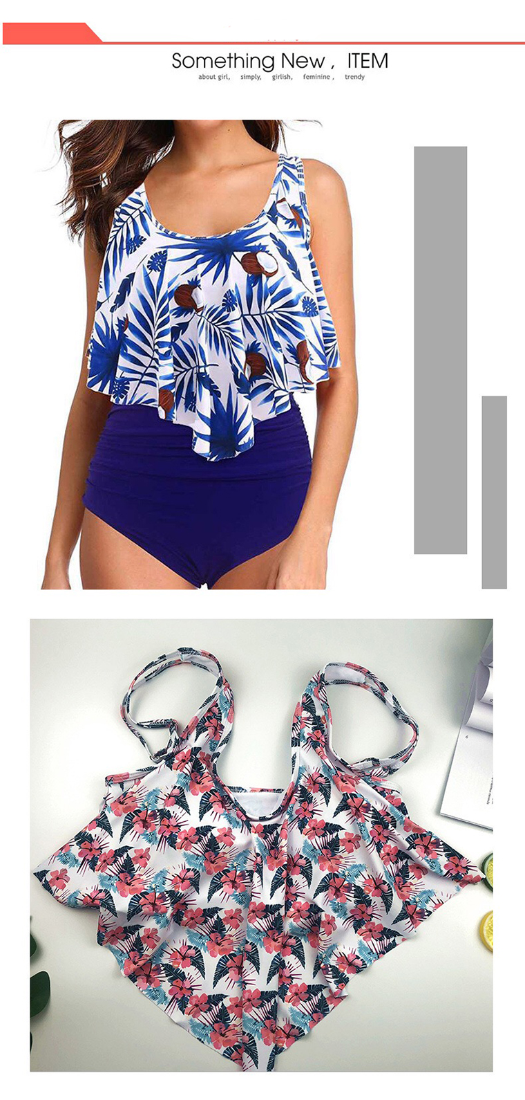 Nieuwe Aangekomen Best Selling Fashion Badmode Beachwear Cover Up Baby Zwemmen Pak Strand Set