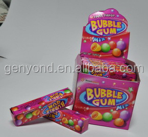 Full Atomatic Chewing Gum Manufacturer/chewing Gum Processing  Machine/chewing Gum Manufacturing In Turkey - Buy Chewing Gum Manufacturing  Line,Chewing