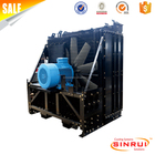 Copper Brass High Quality MTU 16V4000G23 Genset Radiator