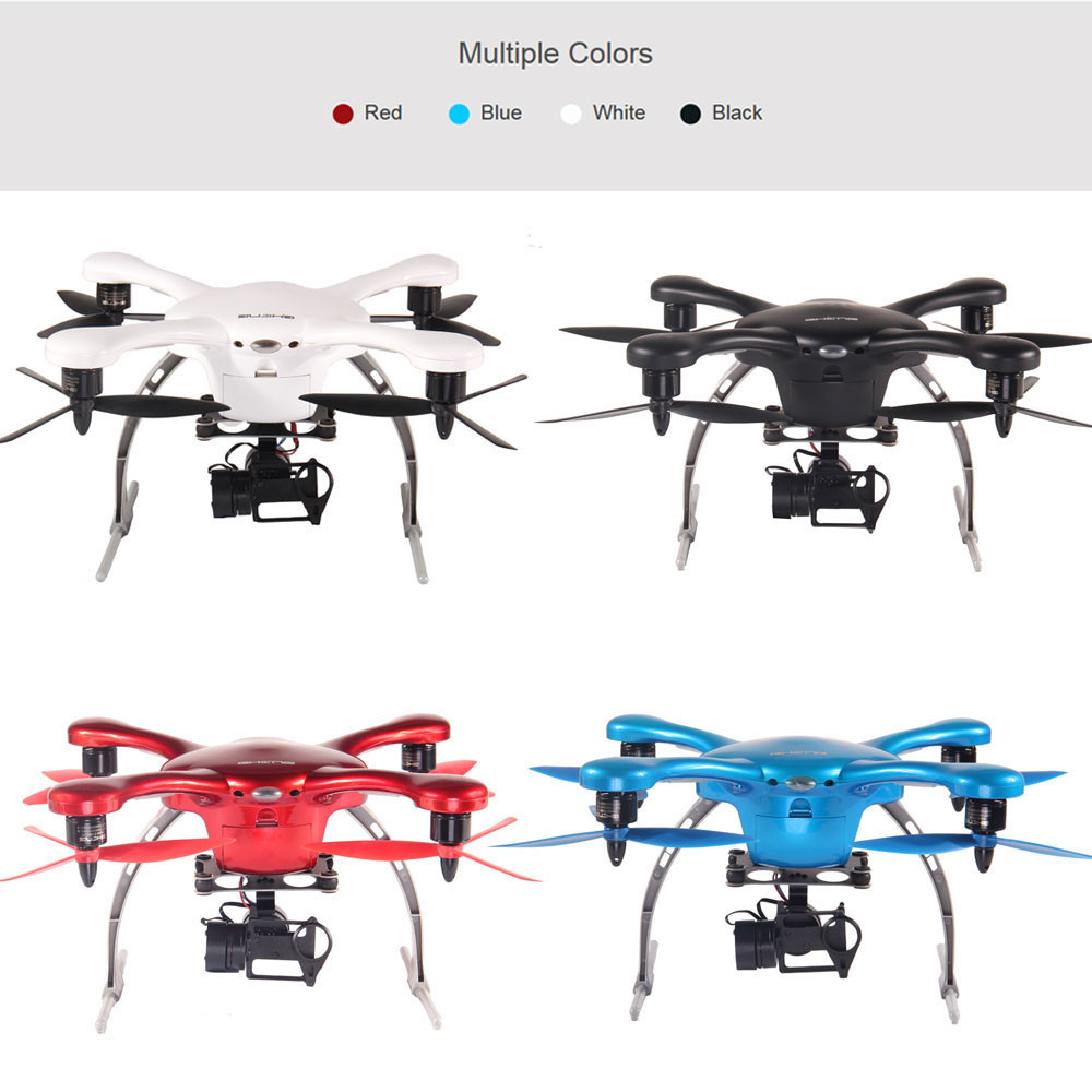 Original Ehang Ghost 24ghz 4ch Rc Professional Drones Quadcopter. Original Ehang Ghost 24ghz 4ch Rc Professional Drones Quadcopter With 12mp Camera Gps. Wiring. Ehang Drone Wiring Diagram At Scoala.co