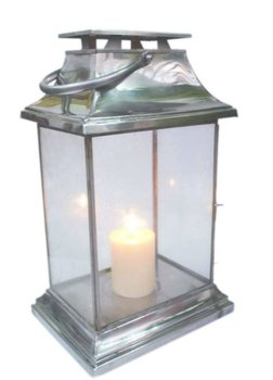 Large Outdoor Lanterns Garden Lantern Pillar
