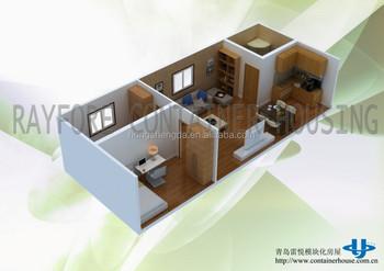 The Prefab Small House Designs For Kenya - Buy Prefab House Designs ...