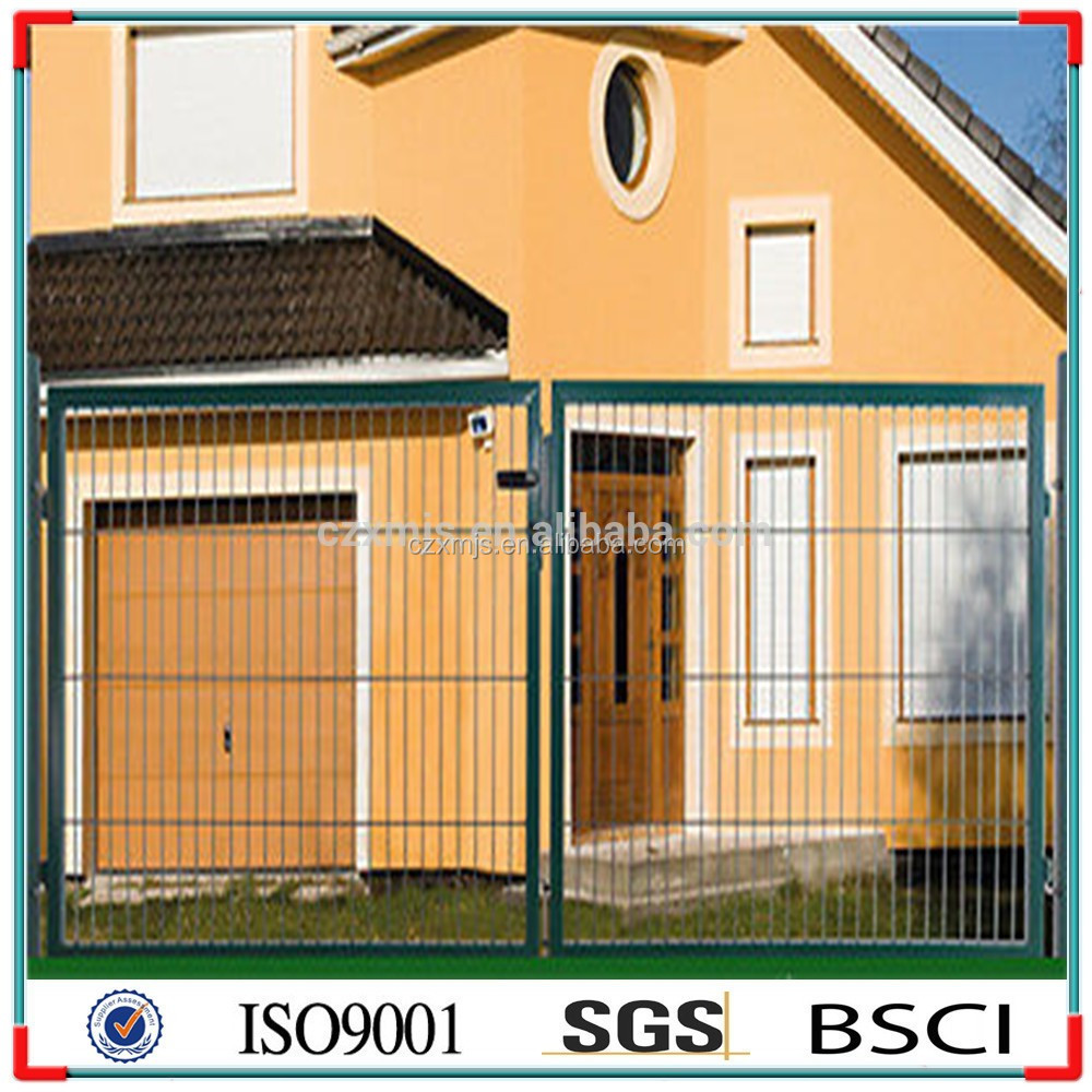 Attractive House Gate Grill Designs, House Gate Grill Designs Suppliers And  Manufacturers At Alibaba.com
