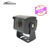 cheap 720p ahd rear view vehicle camera