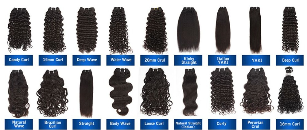 Factory price virgin indian hair machine make bellami hair factory price virgin indian hair machine make bellami hair extensions wig permanent human hair wigs for pmusecretfo Image collections