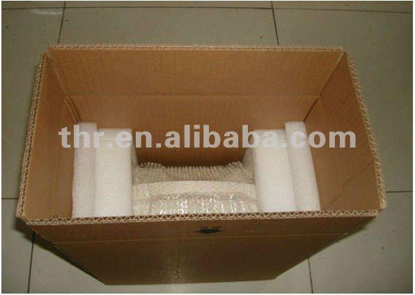 THR-220L package.jpg