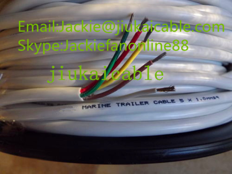 HTB14d._FFXXXXa5apXXq6xXFXXXR electrical cable 12 volt 5 core trailer wire buy 12 v trailer 12 volt wiring cable at panicattacktreatment.co