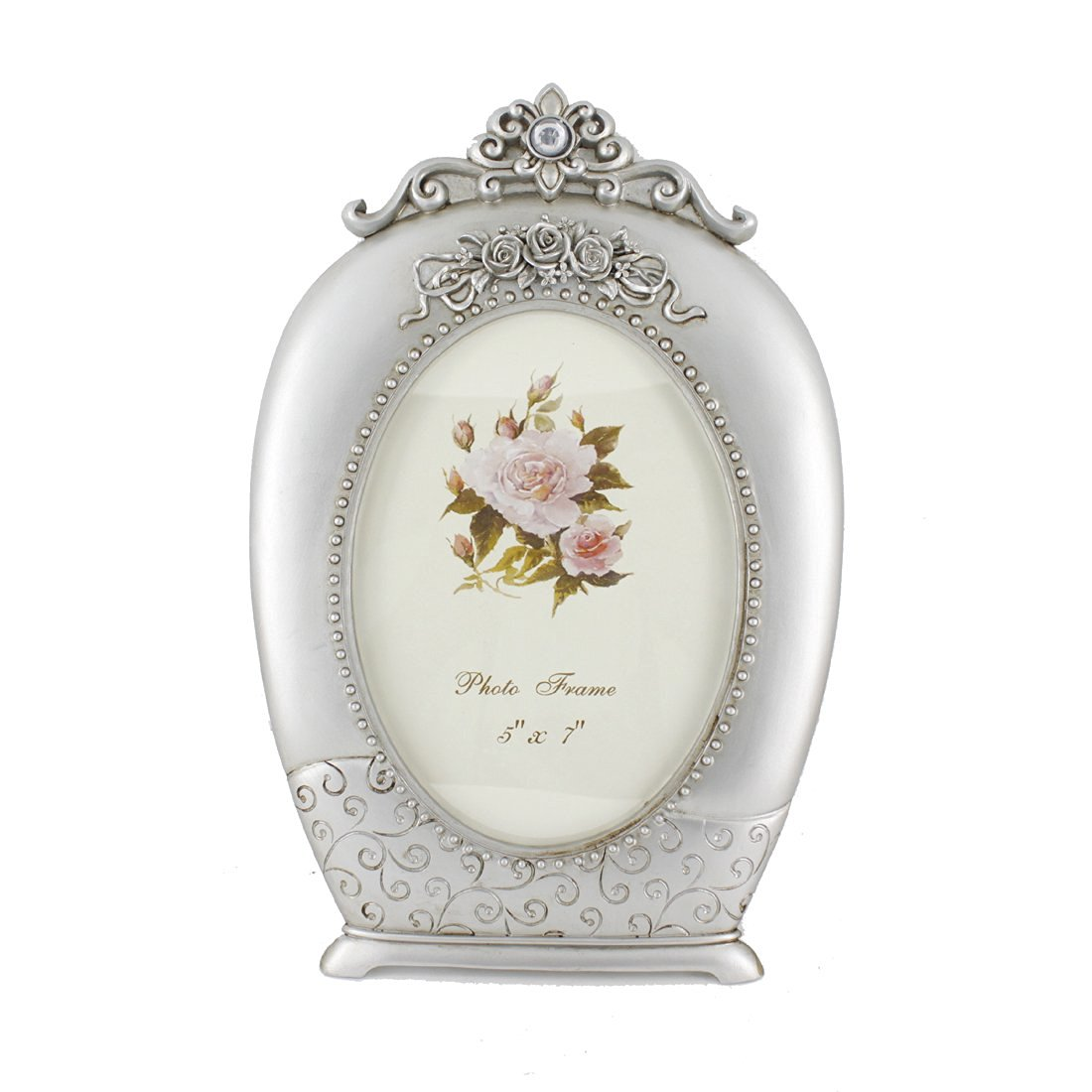 Cheap Oval Frame 5x7, find Oval Frame 5x7 deals on line at Alibaba.com