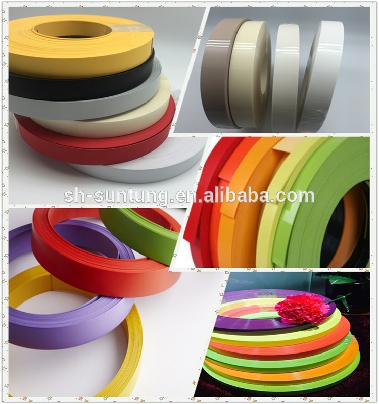 Plywood Flexible Plastic Furniture Edge Trim - Buy Plastic Furniture Edge  Trim,Plastic Edge Trim,Flexible Plastic Edge Trim Product on Alibaba com