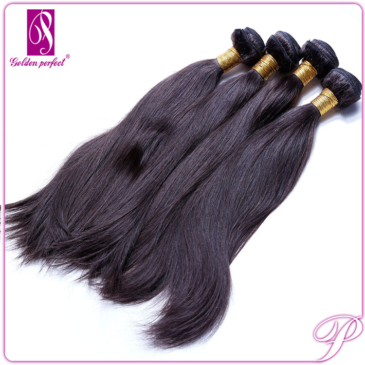 wholesale raw virgin unprocessed human 100 indian virgin remy hair