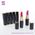 Wholesale Best Long Lasting Matte Lipstick No Logo Waterproof Liquid Lipgloss