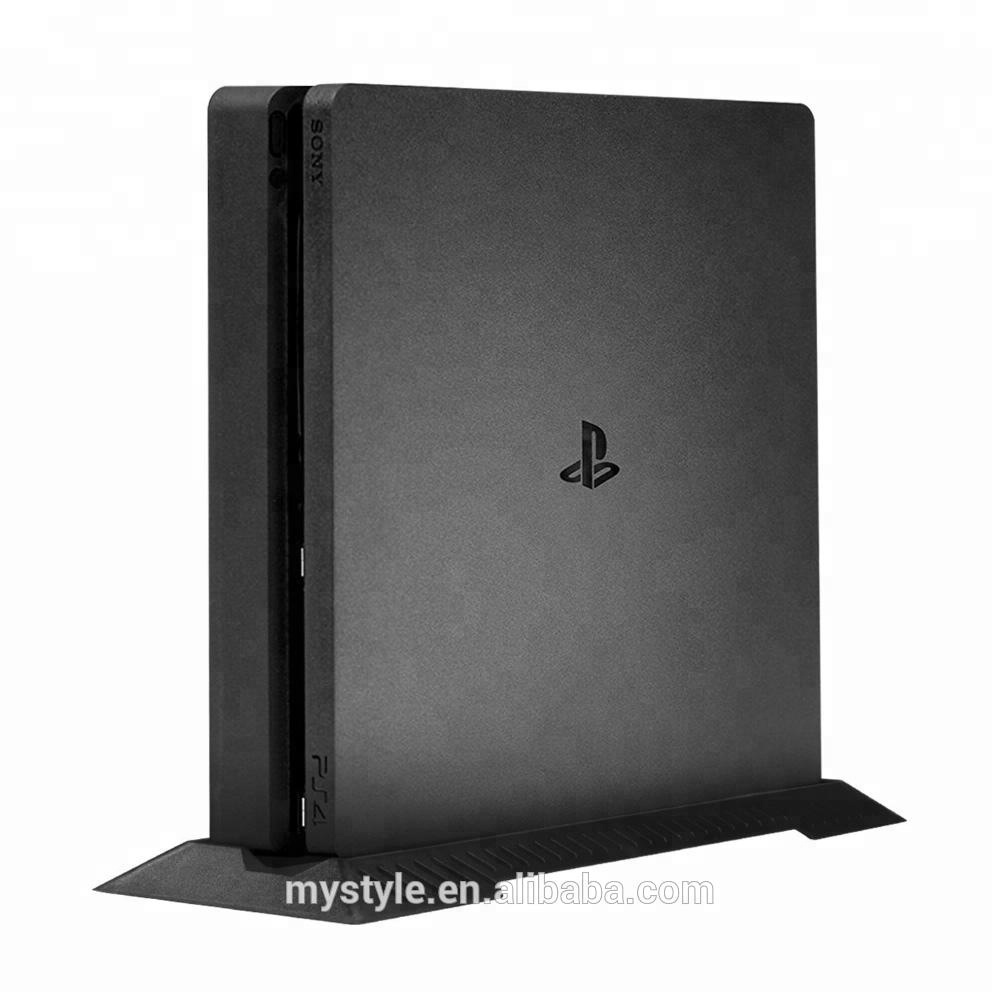 China Ps4 Pro Console Wholesale Alibaba