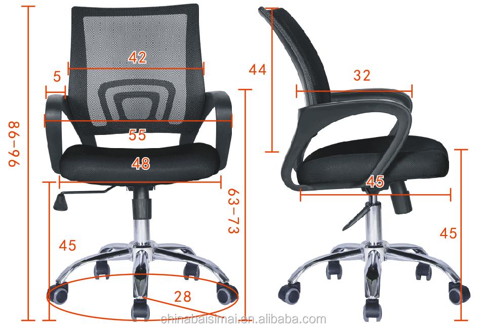 Stokke Ergonomische Stoel : Ergonomische stoel kind stokke ergonomische stoel op zoek naar