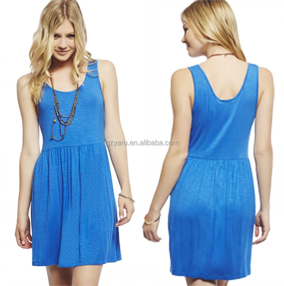 Fat Women Dresses/plus Size Women Dresses/women Dresses