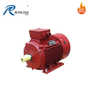 1500 5000 Rpm Motor Wholesale, Rpm Motor Suppliers - Alibaba