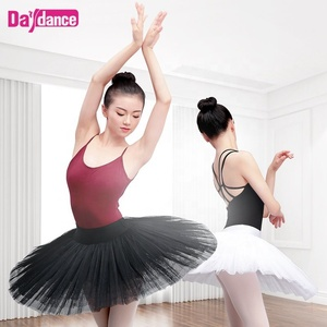 de323aa412 Black Swan Skirt, Black Swan Skirt Suppliers and Manufacturers at  Alibaba.com