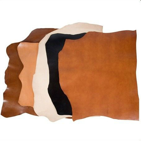Full Grain Leather And Split Leather - Buy Leather Product on Alibaba ... 91305b210