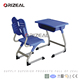 school cheap classroom desk for commmerical furniture general use