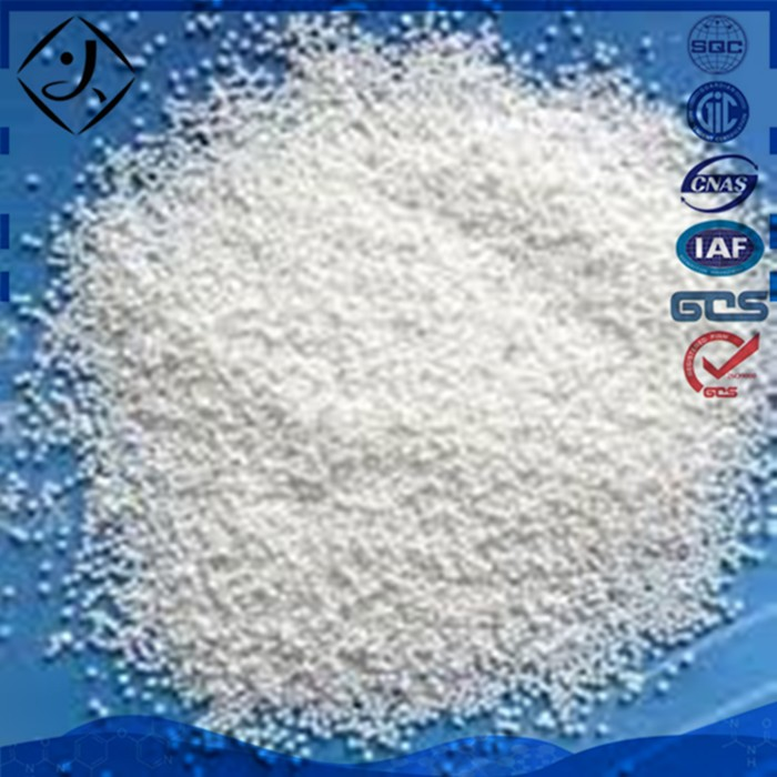 Yixin barium sulfate sigma Suppliers used in ceramic glazes and cement-9