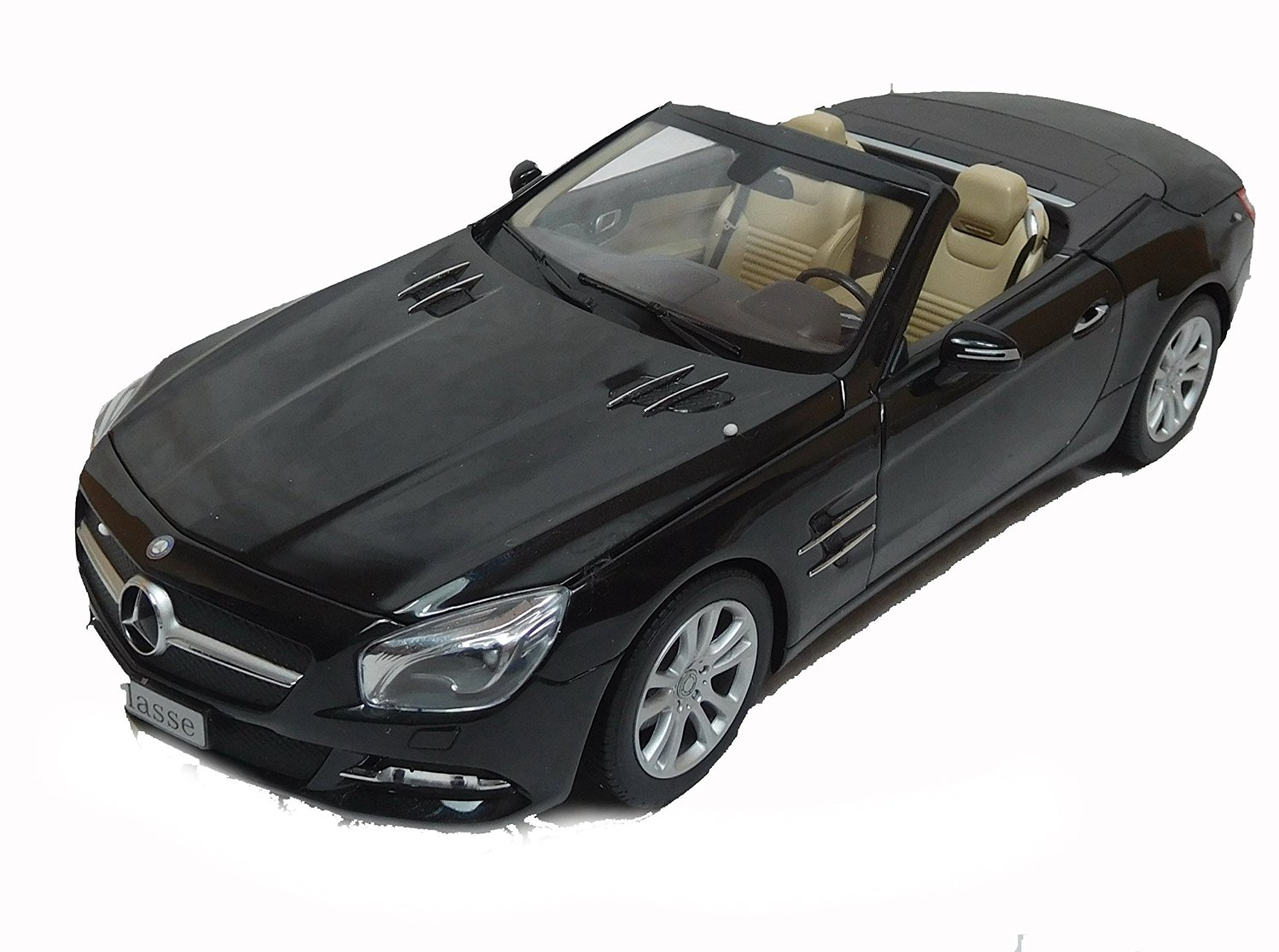 Cheap Mercedes Hardtop Convertible 4 Seater Find Mercedes Hardtop