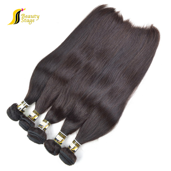 All Russia Virgin Hairstyles With Short Hair Full Cuticle Darling