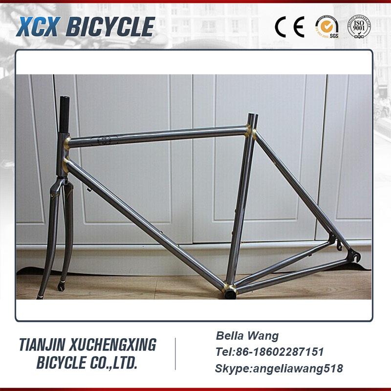 Finden Sie Hohe Qualität Import Fahrradrahmen Hersteller und Import ...