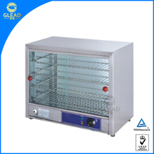 High quality commercial catering warmer/electric food warmer supplier