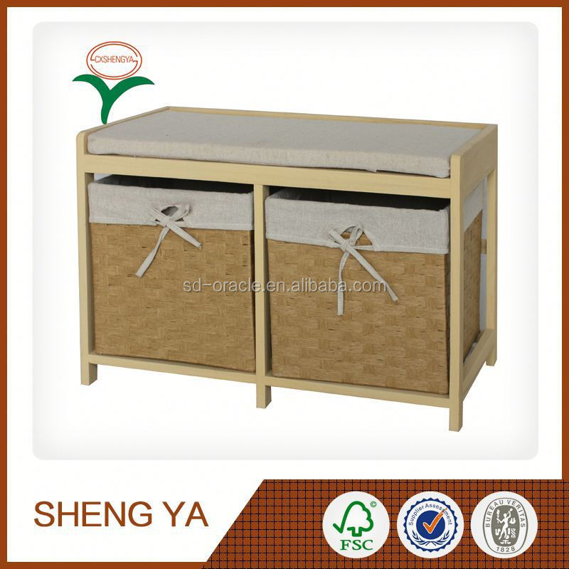 dining room side cabinet, dining room side cabinet suppliers and