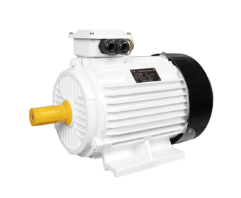 Y2 Series New Design induction ev motor