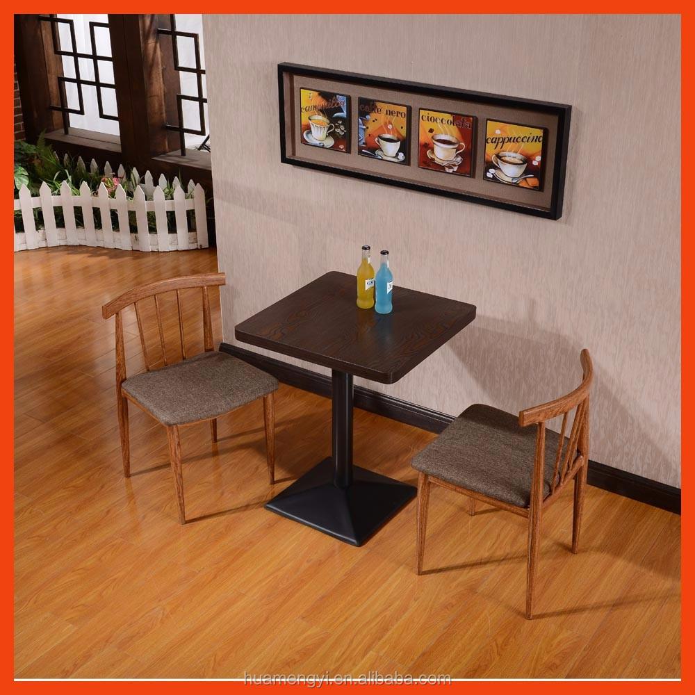 furniture small people furniture small people suppliers and at alibabacom