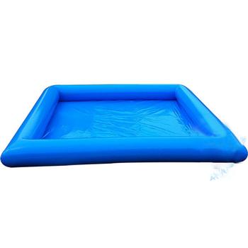 Großes Rechteck Aufblasbare Schwimmbad Walmart/aufblasbare Pool Vermietung  - Buy Aufblasbare Pool Vermietung,Großen Aufblasbaren Pool,Aufblasbares ...