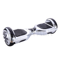 2019 Hot Sale Two Wheel Self Balance Scooter with Bluetooth and LED Light,UL2272 Certified Hoverboard