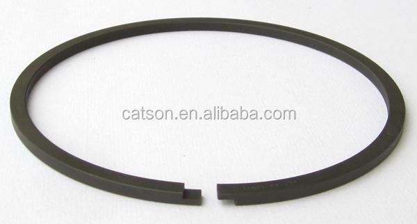 Hydraulic Steel Ring 707-44-14910