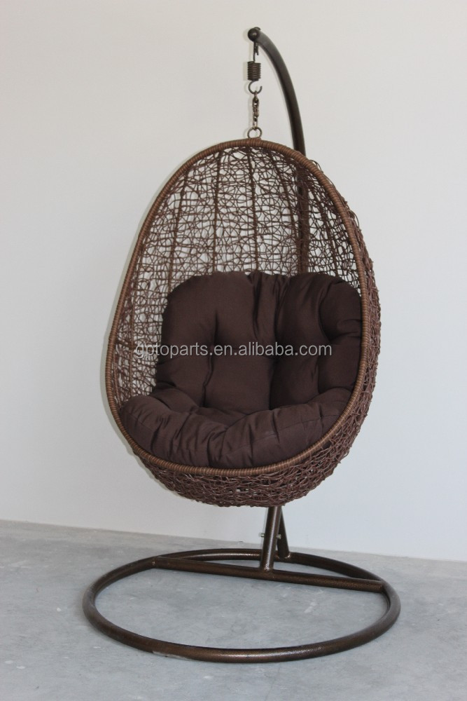 wicker armchair chicago wicker outdoor indoor arm chair. Black Bedroom Furniture Sets. Home Design Ideas