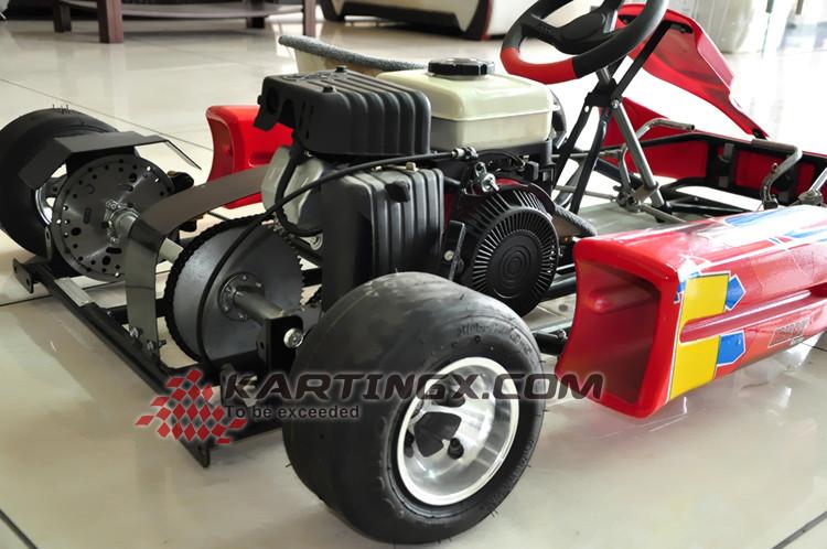 10 zoll reifen go kart differential motor f r verkauf. Black Bedroom Furniture Sets. Home Design Ideas