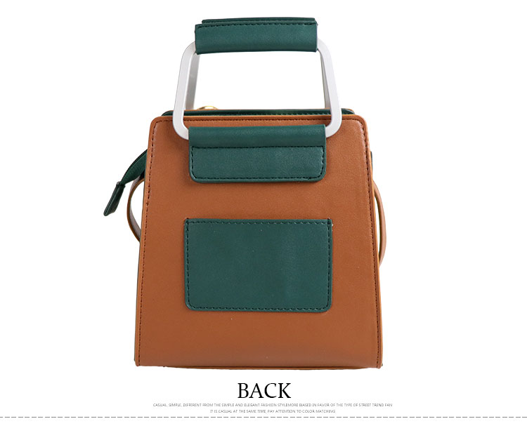 2019 oem custom logo Top grade design  lady PU leather shoulder casual handbags
