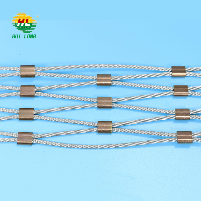 9 Gauge Chain Link Wire Mesh Fence, 9 Gauge Chain Link Wire Mesh ...
