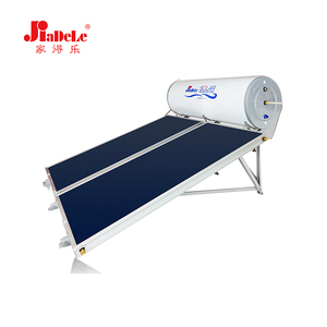 Quality Products Solar Panel To Run Hot Water Heater