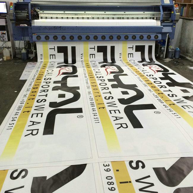 Digital Banner PrintingLarge Hanging BannerRecycling Vinyl - Vinyl banners with eyeletsvinyl banner printing frompvc banners printing outdoor