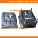 Professional custom mould dai with trade assurance