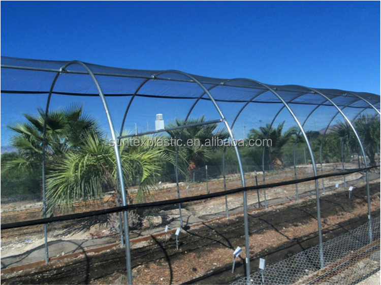Garden Sun Shade Netting/Evaporation Control/dam And Channel Covers  Protective Canopy/pond