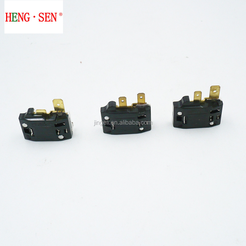 Guangzhou Relay Wholesale Suppliers Alibaba Delixi Air Circuit Breaker Cdw16300 China Manufacturer
